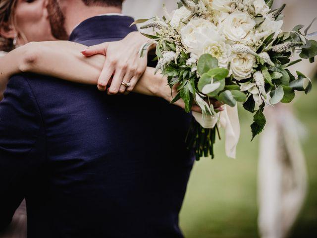 Il matrimonio di Alfredo e Doris a Pinerolo, Torino 53