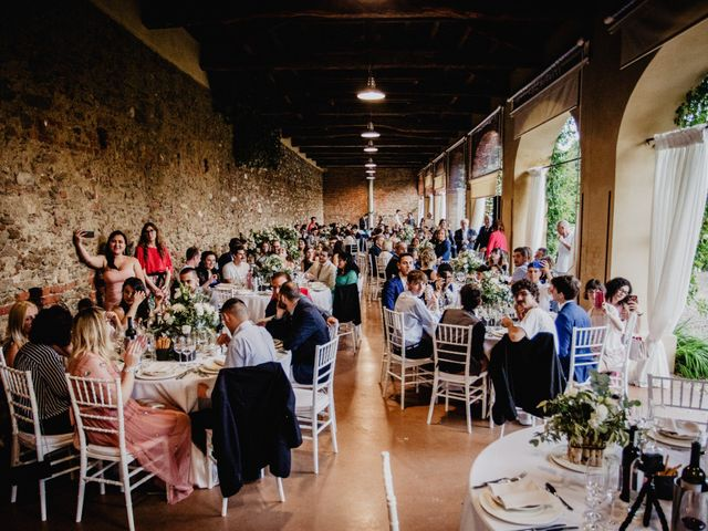 Il matrimonio di Alfredo e Doris a Pinerolo, Torino 66