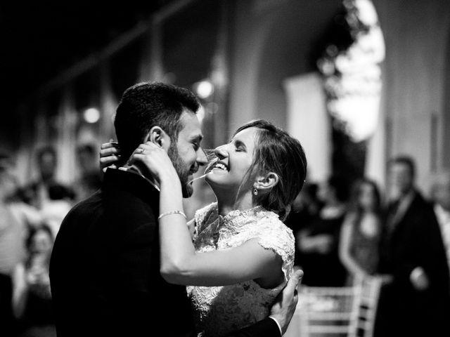 Il matrimonio di Alfredo e Doris a Pinerolo, Torino 71