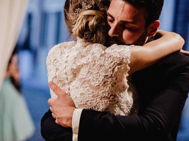 Il matrimonio di Alfredo e Doris a Pinerolo, Torino 72