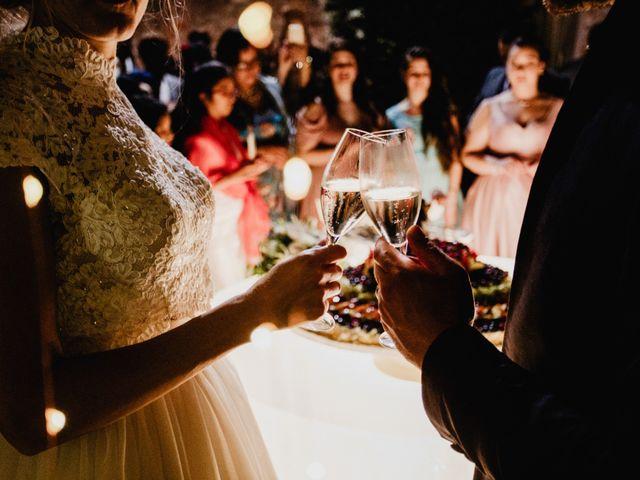 Il matrimonio di Alfredo e Doris a Pinerolo, Torino 76
