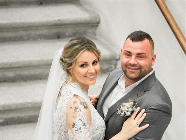 Il matrimonio di Marco e Giulia a Cervia, Ravenna 46