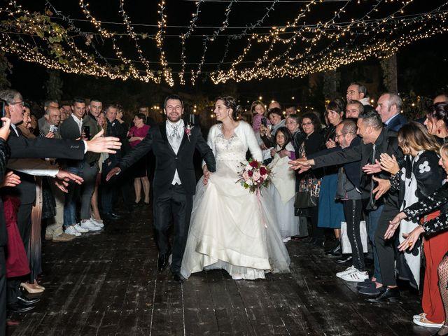Il matrimonio di Ivan e Chiara a Scanzorosciate, Bergamo 3