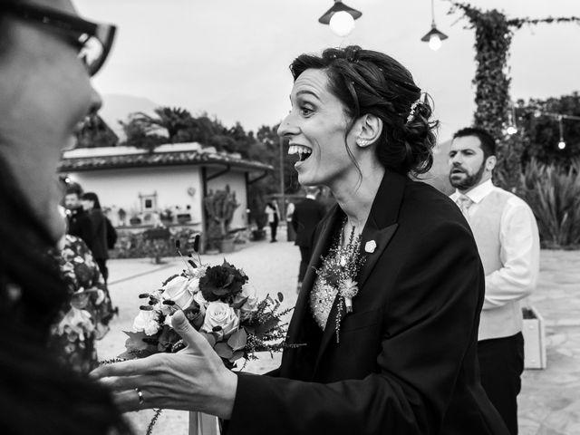 Il matrimonio di Ivan e Chiara a Scanzorosciate, Bergamo 64