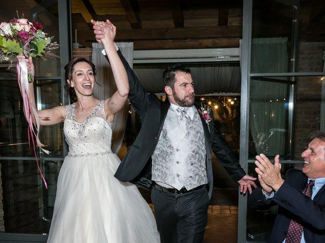 Il matrimonio di Ivan e Chiara a Scanzorosciate, Bergamo 69