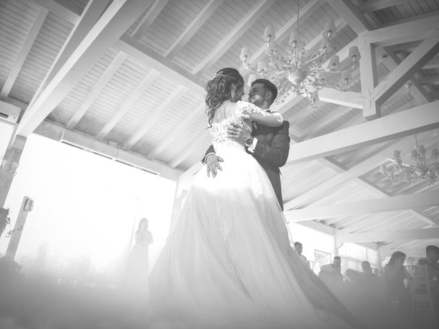 Il matrimonio di Edoardo e Carmela a Catania, Catania 31