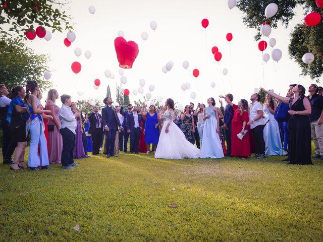 Il matrimonio di Edoardo e Carmela a Catania, Catania 2