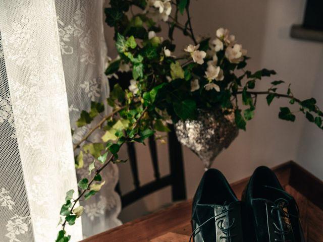 Il matrimonio di Fabio e Nicole a Treviso, Treviso 3