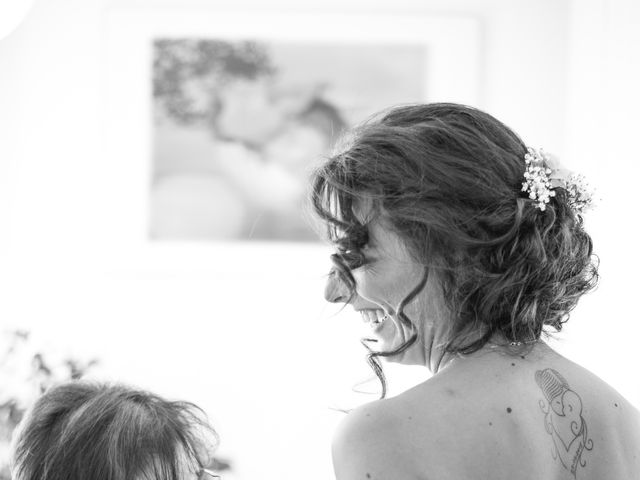 Il matrimonio di Igor e Valentina a Misano Adriatico, Rimini 20