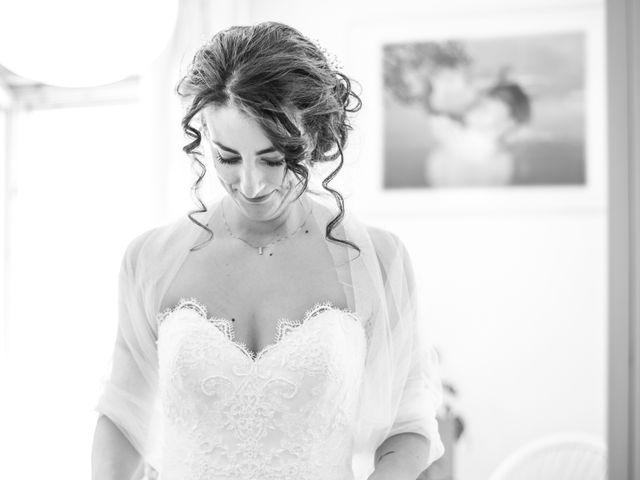Il matrimonio di Igor e Valentina a Misano Adriatico, Rimini 24