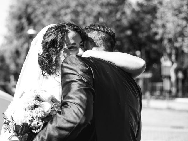 Il matrimonio di Igor e Valentina a Misano Adriatico, Rimini 29
