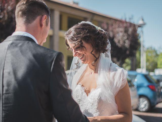 Il matrimonio di Igor e Valentina a Misano Adriatico, Rimini 30