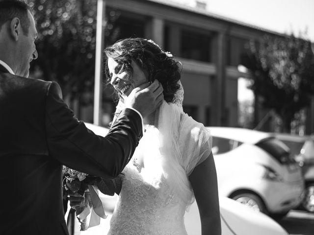 Il matrimonio di Igor e Valentina a Misano Adriatico, Rimini 31