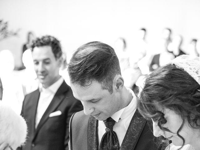 Il matrimonio di Igor e Valentina a Misano Adriatico, Rimini 36