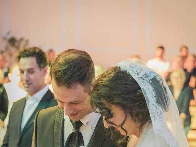 Il matrimonio di Igor e Valentina a Misano Adriatico, Rimini 37