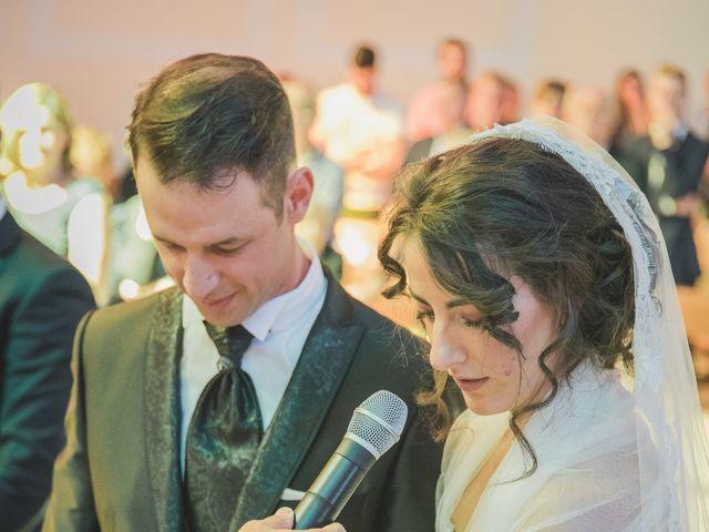 Il matrimonio di Igor e Valentina a Misano Adriatico, Rimini 38