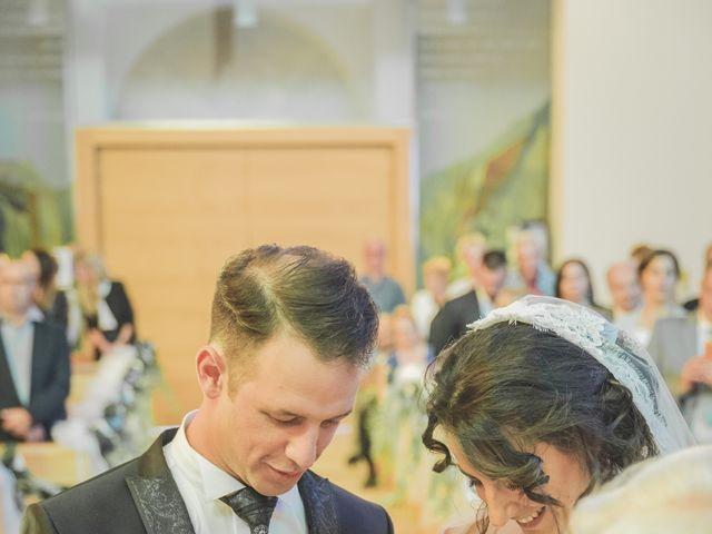 Il matrimonio di Igor e Valentina a Misano Adriatico, Rimini 39