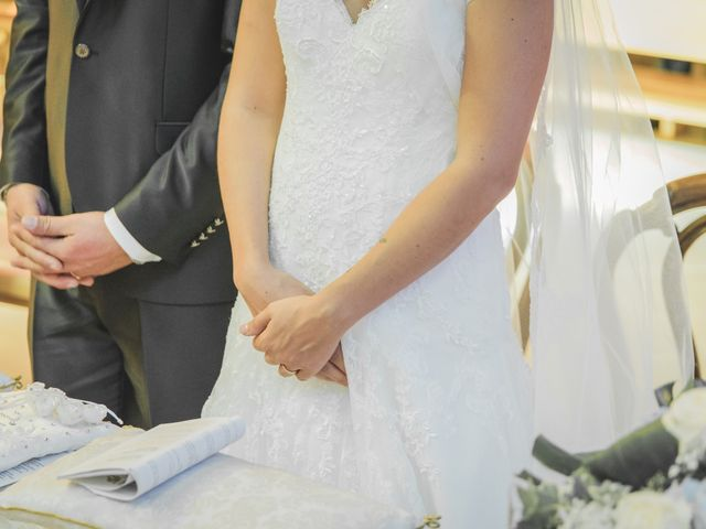 Il matrimonio di Igor e Valentina a Misano Adriatico, Rimini 40