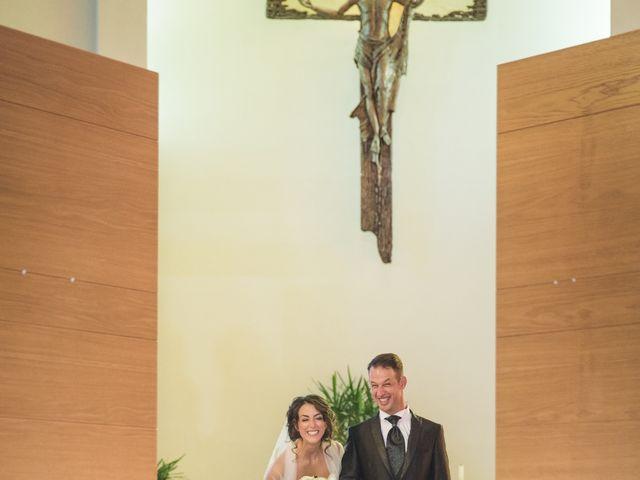 Il matrimonio di Igor e Valentina a Misano Adriatico, Rimini 48