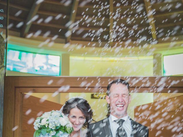Il matrimonio di Igor e Valentina a Misano Adriatico, Rimini 52