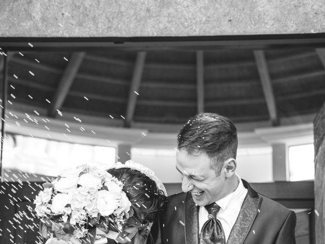 Il matrimonio di Igor e Valentina a Misano Adriatico, Rimini 53