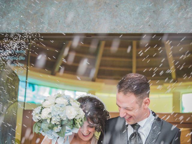 Il matrimonio di Igor e Valentina a Misano Adriatico, Rimini 54