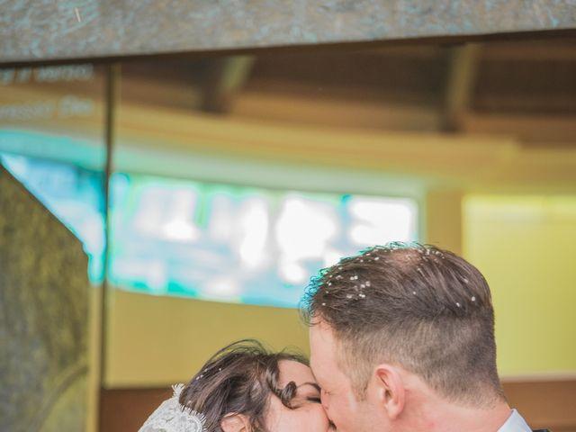 Il matrimonio di Igor e Valentina a Misano Adriatico, Rimini 57