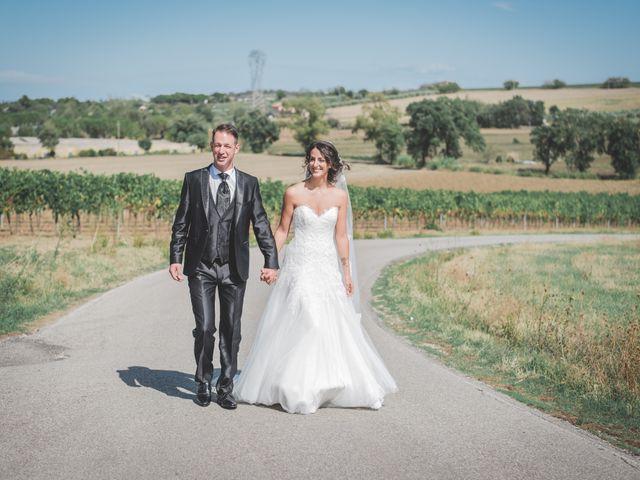 Il matrimonio di Igor e Valentina a Misano Adriatico, Rimini 58