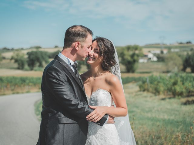 Il matrimonio di Igor e Valentina a Misano Adriatico, Rimini 59