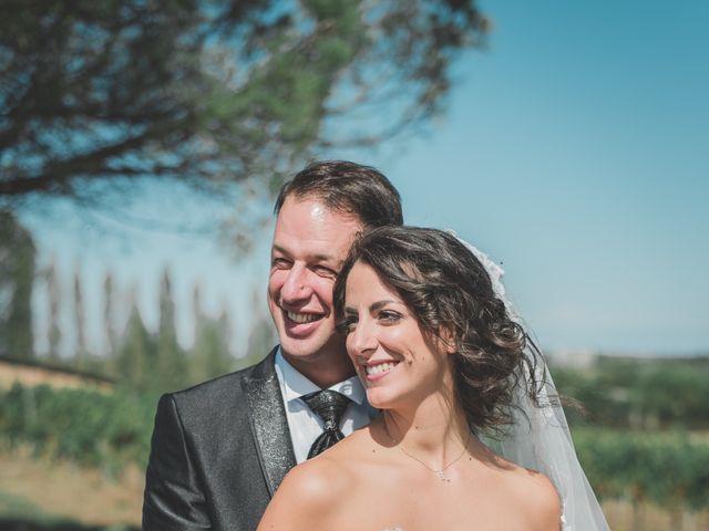 Il matrimonio di Igor e Valentina a Misano Adriatico, Rimini 60