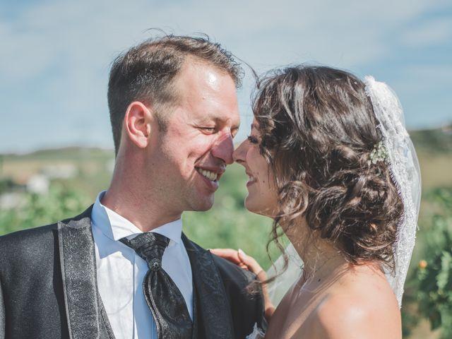 Il matrimonio di Igor e Valentina a Misano Adriatico, Rimini 62