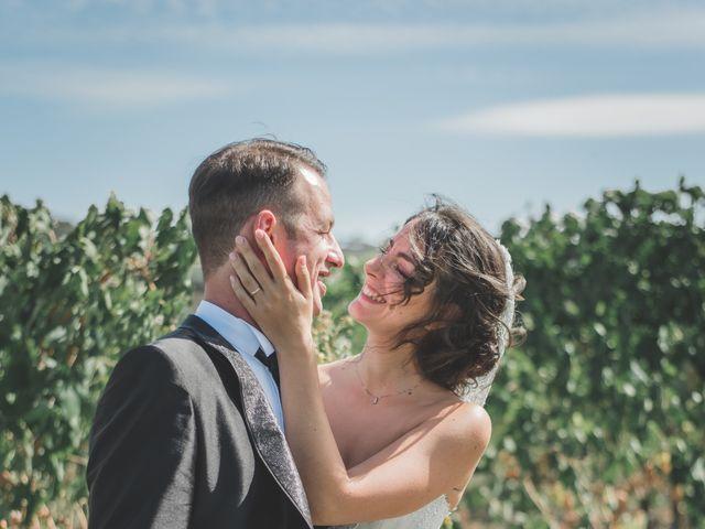 Il matrimonio di Igor e Valentina a Misano Adriatico, Rimini 63