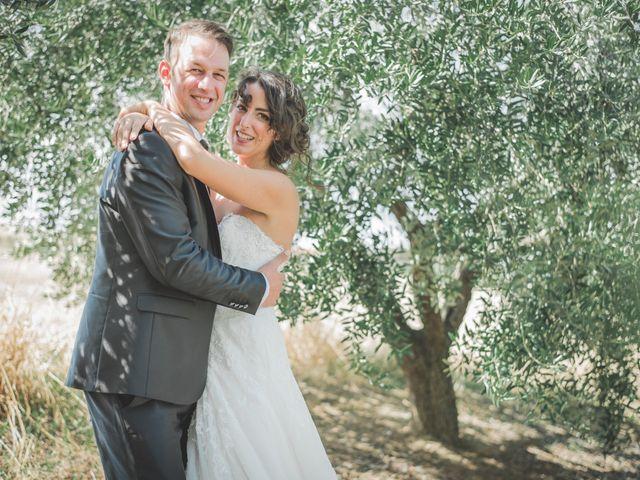 Il matrimonio di Igor e Valentina a Misano Adriatico, Rimini 65