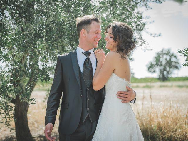 Il matrimonio di Igor e Valentina a Misano Adriatico, Rimini 66
