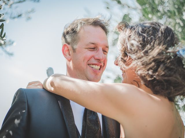 Il matrimonio di Igor e Valentina a Misano Adriatico, Rimini 67