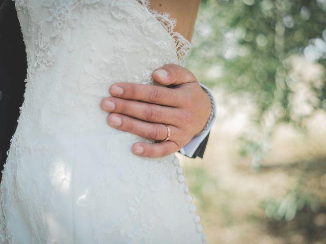 Il matrimonio di Igor e Valentina a Misano Adriatico, Rimini 68