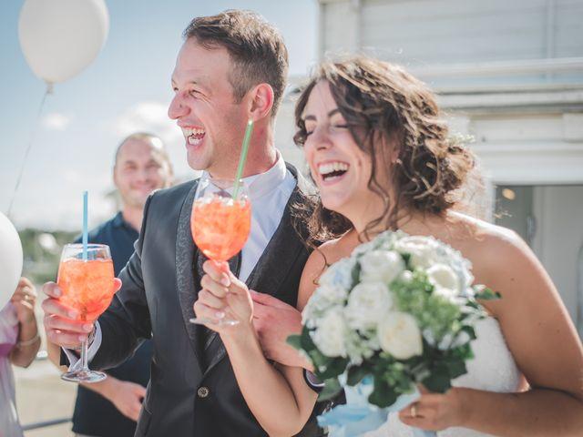 Il matrimonio di Igor e Valentina a Misano Adriatico, Rimini 74
