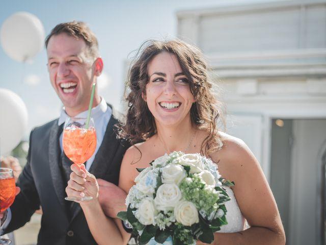 Il matrimonio di Igor e Valentina a Misano Adriatico, Rimini 75