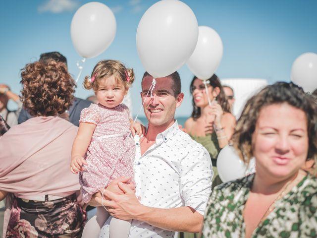 Il matrimonio di Igor e Valentina a Misano Adriatico, Rimini 76
