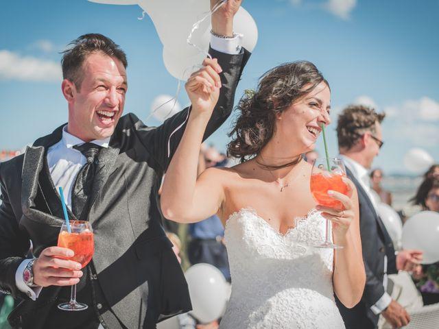 Il matrimonio di Igor e Valentina a Misano Adriatico, Rimini 80