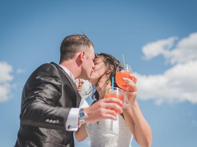 Il matrimonio di Igor e Valentina a Misano Adriatico, Rimini 82
