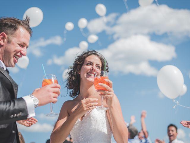 Il matrimonio di Igor e Valentina a Misano Adriatico, Rimini 84