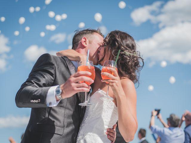 Il matrimonio di Igor e Valentina a Misano Adriatico, Rimini 85
