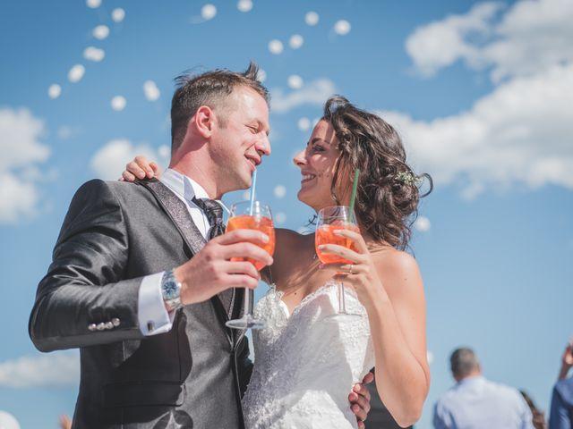 Il matrimonio di Igor e Valentina a Misano Adriatico, Rimini 86