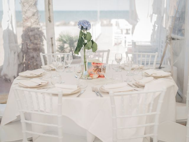 Il matrimonio di Igor e Valentina a Misano Adriatico, Rimini 92