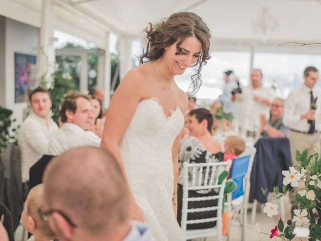 Il matrimonio di Igor e Valentina a Misano Adriatico, Rimini 98
