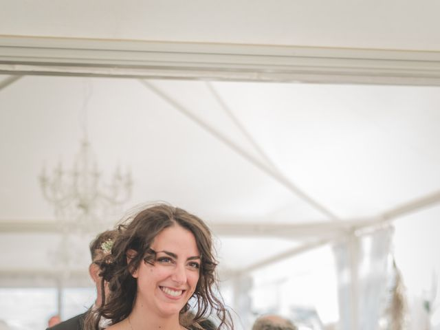 Il matrimonio di Igor e Valentina a Misano Adriatico, Rimini 99