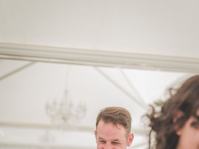 Il matrimonio di Igor e Valentina a Misano Adriatico, Rimini 100