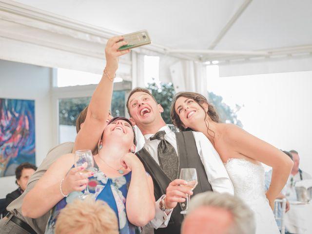 Il matrimonio di Igor e Valentina a Misano Adriatico, Rimini 115
