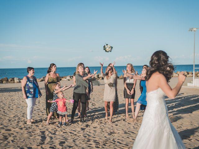 Il matrimonio di Igor e Valentina a Misano Adriatico, Rimini 120